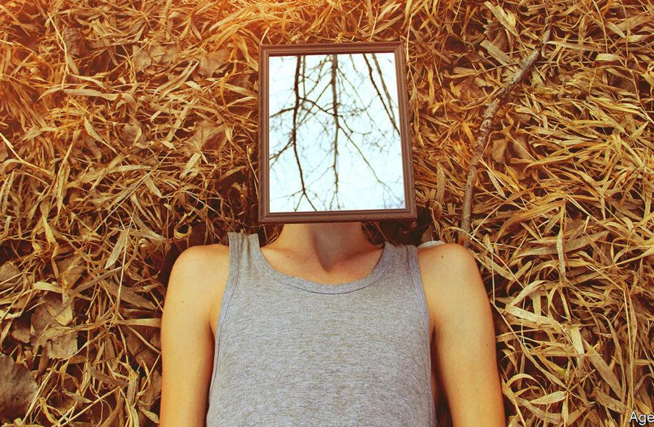 Do dreams reflect reality?