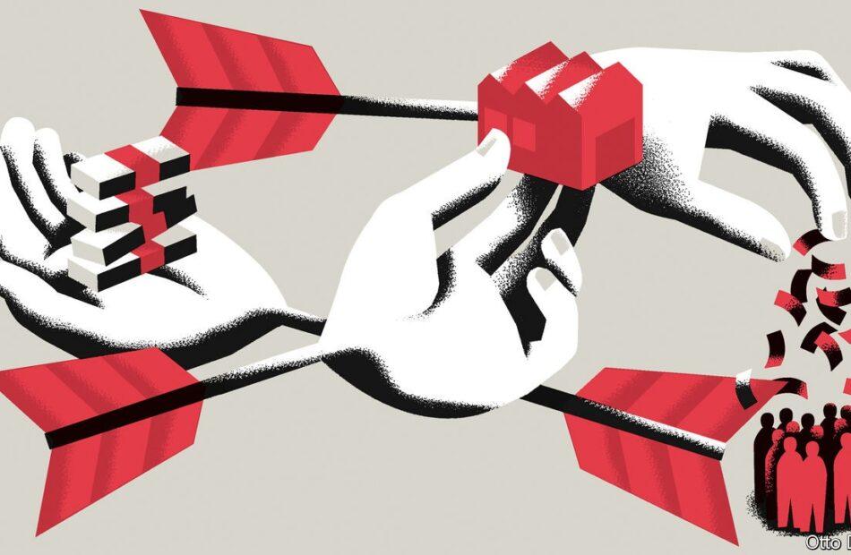 Did Abenomics work?