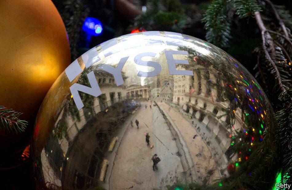 What explains investors' enthusiasm for risky assets?