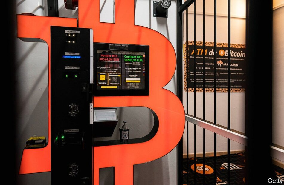 Bitcoin crosses $50,000